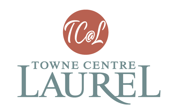 Towne Centre Laurel